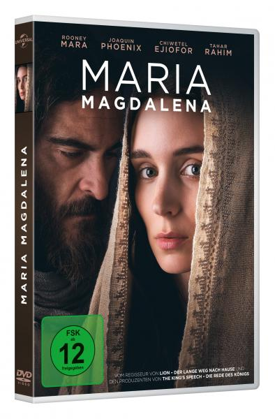 Cover DVD