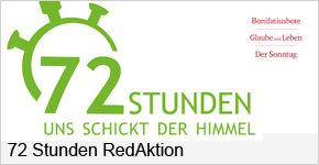 72-Stunden-Aktion